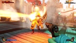 BioShock Infinite PC 097