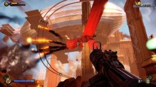 BioShock Infinite PC 098