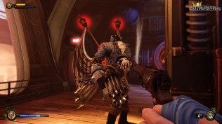 BioShock Infinite PC 099