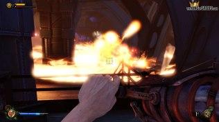 BioShock Infinite PC 100