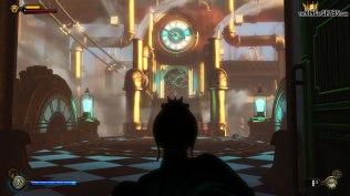 BioShock Infinite PC 102