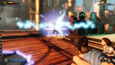 BioShock Infinite PC 103