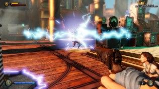 BioShock Infinite PC 103