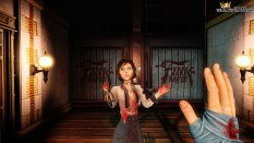 BioShock Infinite PC 104