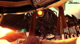 BioShock Infinite PC 105