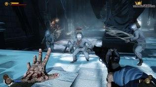 BioShock Infinite PC 106