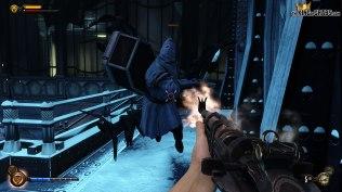 BioShock Infinite PC 107