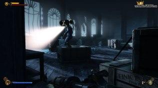 BioShock Infinite PC 108