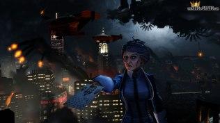 BioShock Infinite PC 110