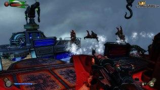 BioShock Infinite PC 111