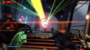 BioShock Infinite PC 112