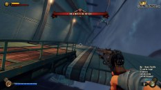 BioShock Infinite PC 113