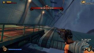 BioShock Infinite PC 113