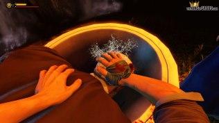 BioShock Infinite PC 114