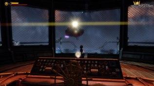 BioShock Infinite PC 115