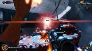 BioShock Infinite PC 116