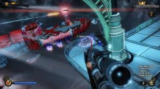 BioShock Infinite PC 117