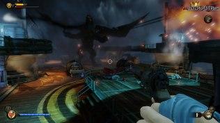 BioShock Infinite PC 118