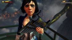BioShock Infinite PC 119