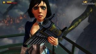 BioShock Infinite PC 119