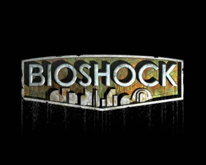 Bioshock PC 01