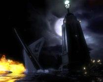 Bioshock PC 02