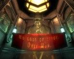 Bioshock PC 03