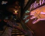 Bioshock PC 04