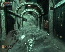 Bioshock PC 06