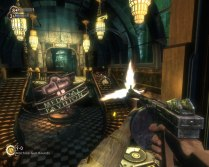 Bioshock PC 08