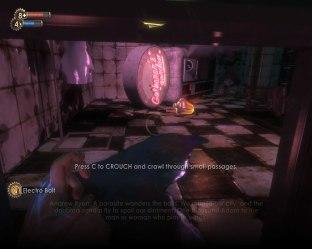 Bioshock PC 09