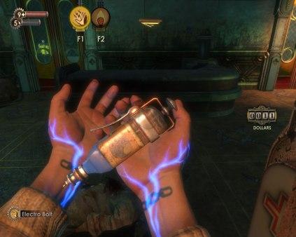 Bioshock PC 12