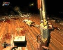 Bioshock PC 13