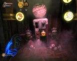 Bioshock PC 14