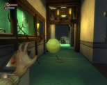 Bioshock PC 15