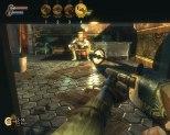 Bioshock PC 16