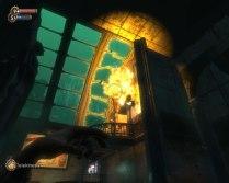 Bioshock PC 18