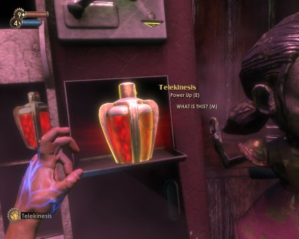 Bioshock PC 20