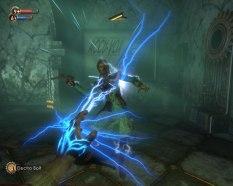 Bioshock PC 21
