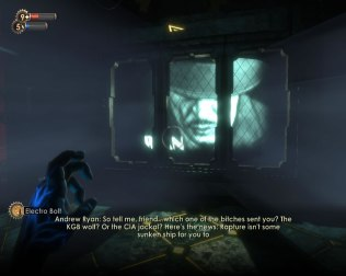 Bioshock PC 22