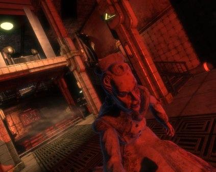 Bioshock PC 23
