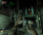 Bioshock PC 24