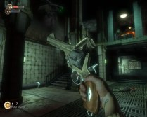 Bioshock PC 25
