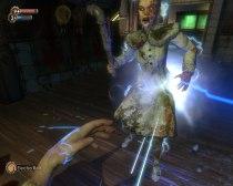 Bioshock PC 26