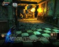 Bioshock PC 28
