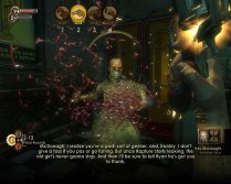 Bioshock PC 29