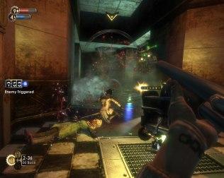 Bioshock PC 33