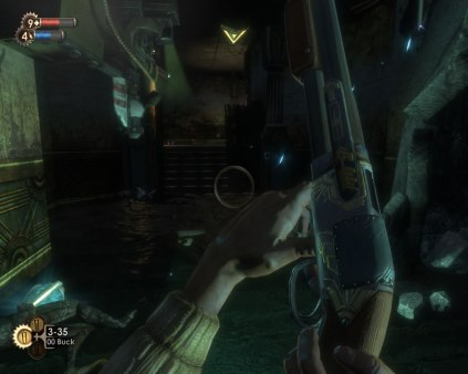 Bioshock PC 34