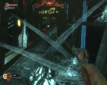 Bioshock PC 35