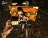 Bioshock PC 36